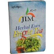 Eyes Bright Tea