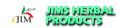 Jim Herbal Products